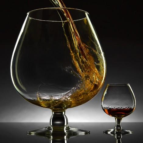 Arthur's Cognac