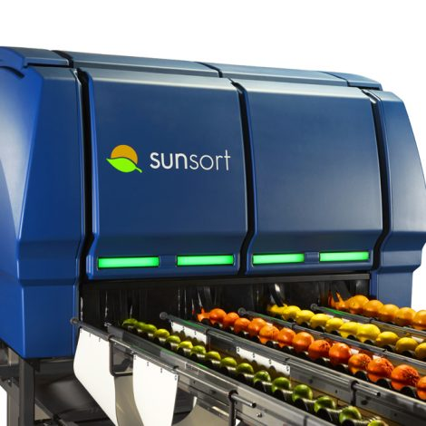 Sunkist Research and Technical Services